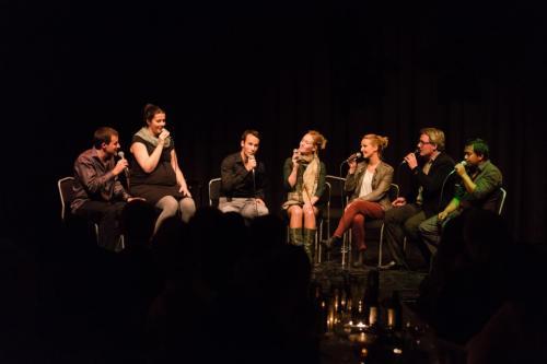 Uhort hostkonsert 2012-11