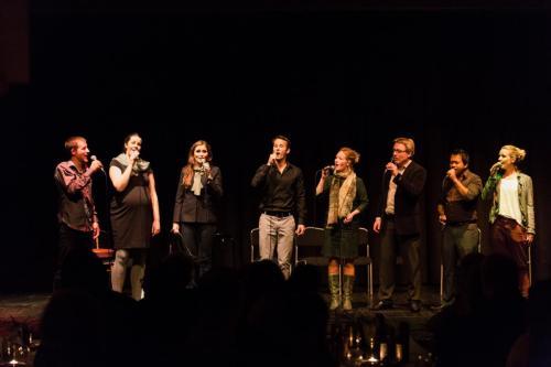 Uhort hostkonsert 2012-16
